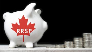 How Automatic RRSP and TFSA Contributions Pay Off