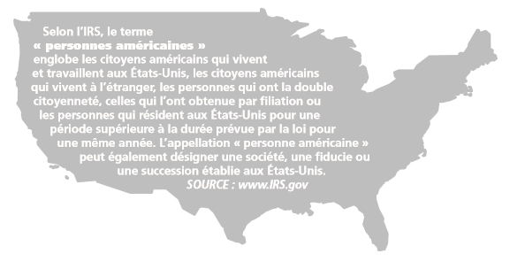 Crise Identitaire story graphic 1