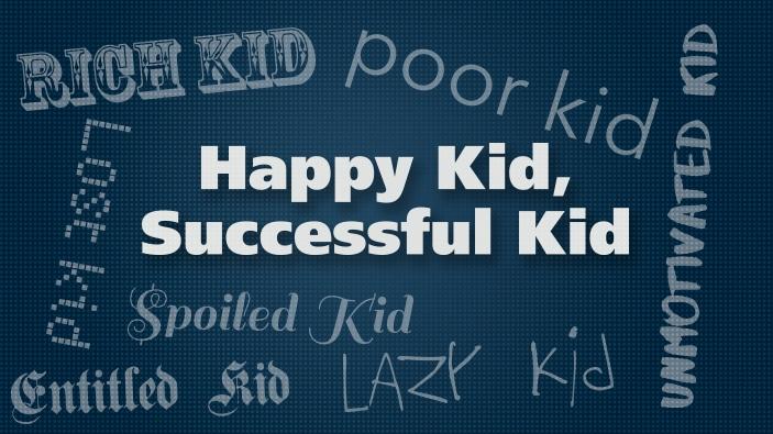 RIch Kid Poor Kid- TD MoneyTalk Life Story Feat