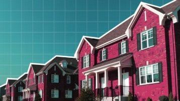 Prêt pour une hausse des taux hypothécaires?