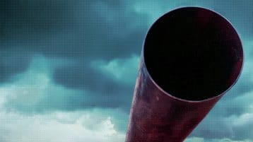 Keystone XL Back in Play: A Boon for Canadian Energy?