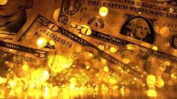 Guerre des devises : Une occasion en or?