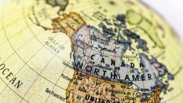 Relâchement de la position de M. Trump à l'égard du commerce avec le Canada: une bonne nouvelle pour les investisseurs?