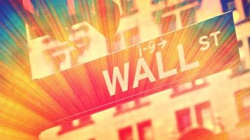 Soaring Stock Markets: Will Wall Street Euphoria Last?
