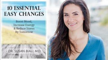 Éviter le stress : comment se détendre et avoir une vie saine et heureuse