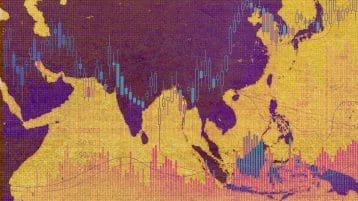 Investir en Asie : Risques et occasions