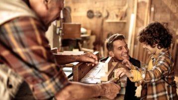 Modification de l'imposition des petites entreprises : Ce que vous devez savoir