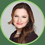 La gestion financiere et les femmes vivant seules: Usez de vos superpouvoirs
