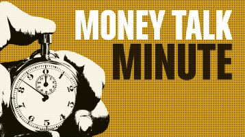 MoneyTalk Minute: What You Should Know About the Canada Caregiver Tax Credit