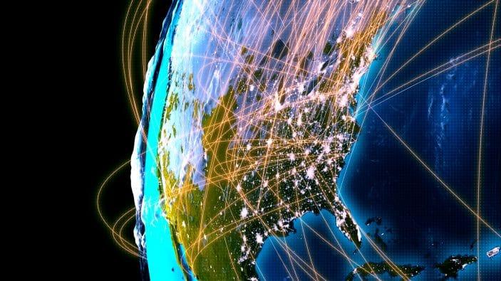 Will Global Trade Threats Derail Global Growth?