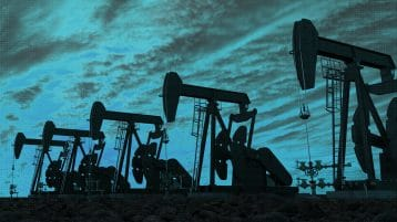 OPEC+ Increases Production: Oil Prices Could Rise