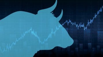 Bullish Outlook: U.S. Economy, Stocks and Bonds