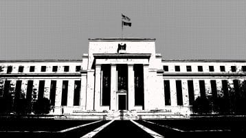 Summer Vacation for Rate Hikes, but a September Rise in Sight