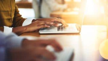 Managing your digital life after death
