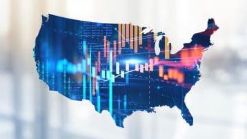 Les investisseurs encourageront-ils à nouveau le solide marché américain?