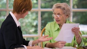 Powers of attorney: What you need to know when it's time to use it