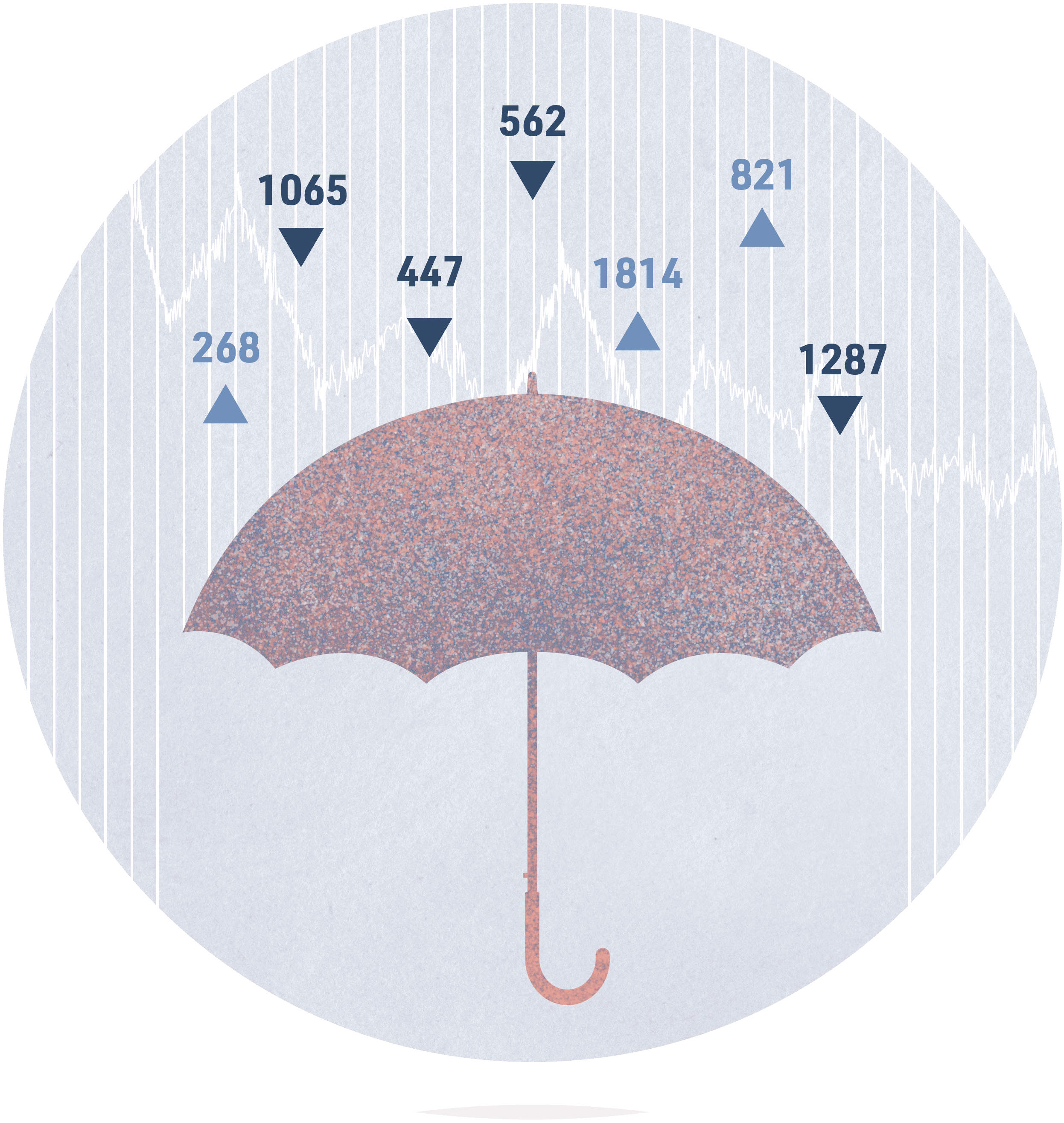 A good wealth plan is built for all seasons