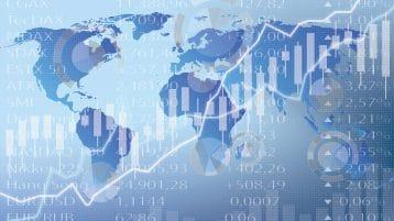 Faiblesse à l'horizon pour 2019 : Risques et tendances à surveiller