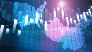 Les États-Unis et la Chine montrent des signes de croissance. Les bénéfices suivront-ils?