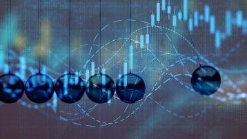Investir pour un rendement stable au gré des fluctuations du marché