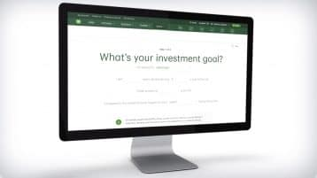 TD Direct Investing launches GoalAssist for DIY investors