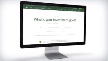 Lancement d'AppuiObjectifs Placements directs TD pour les investisseurs autonomes