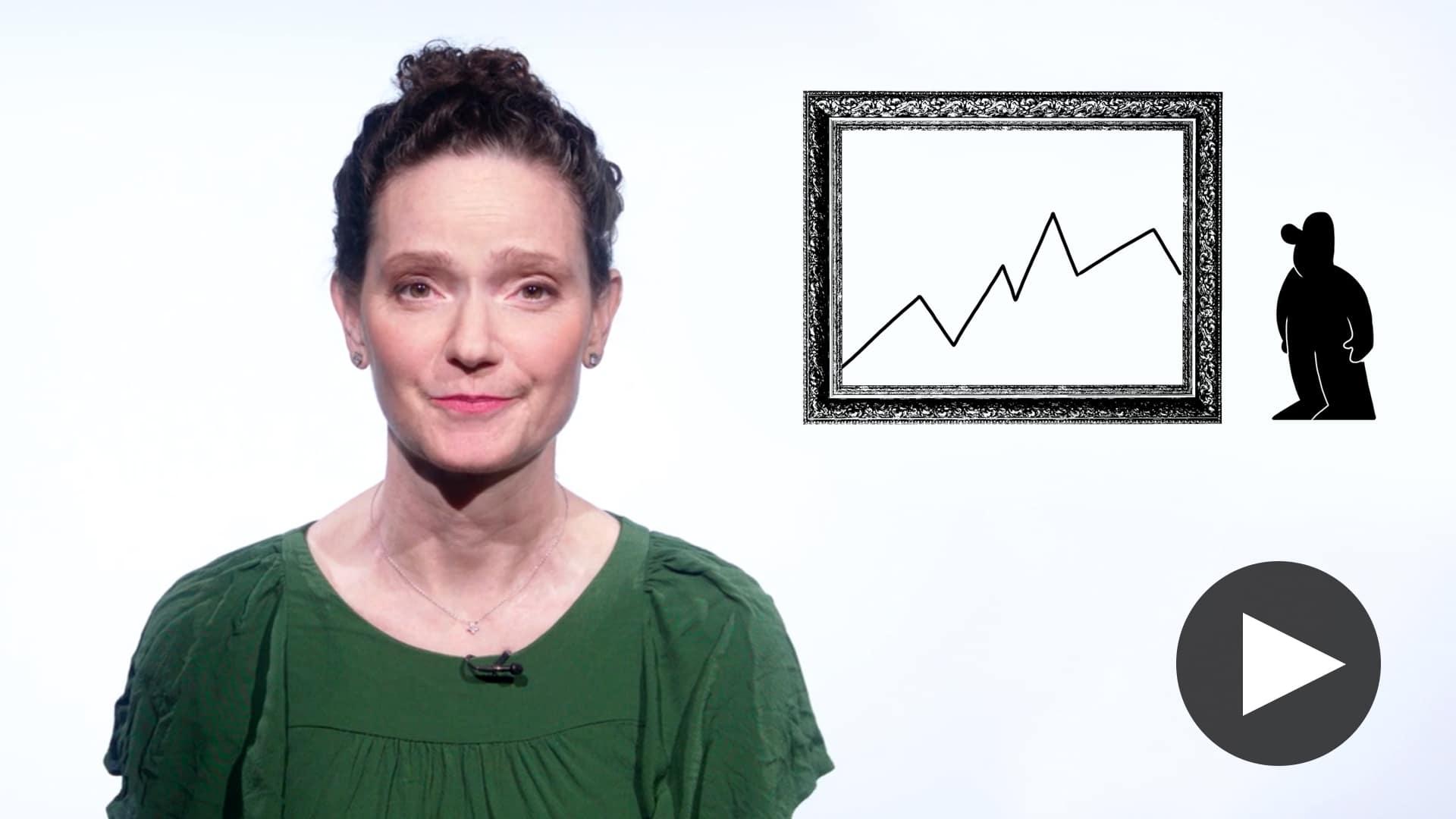 MoneyTalk presents: Wealth Psychology
