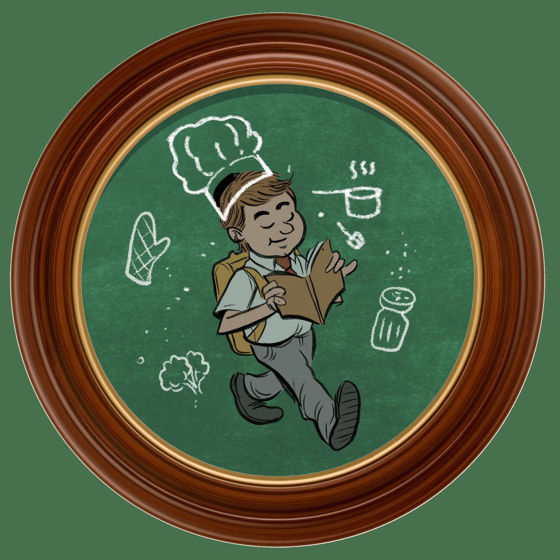 Inscrire ses enfants dans une école privée : Cinq questions à poser
