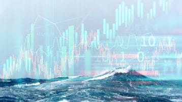 Canadian banks in 2020: Navigating choppy waters