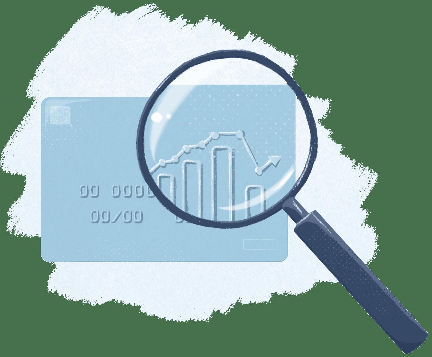 Votre métamorphose financière pour 2020