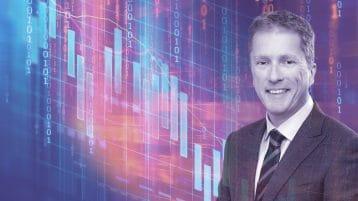 Year ahead 2020: Sit down with TDAM CIO