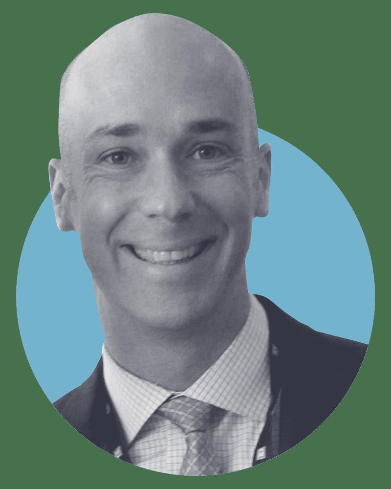 Parlons Argent : Comment puis-je savoir si un planificateur financier me convient?