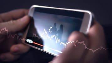 Les services de diffusion en continu ne font pas tous l'unanimité auprès des investisseurs