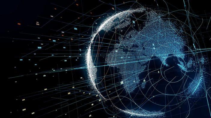 How tech companies could reshape emerging market economies