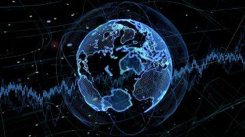 Markets tumble as coronavirus spreads