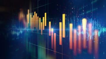 Les marchés continueront-ils à augmenter?