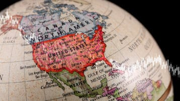 U.S. business investment in the post-pandemic world