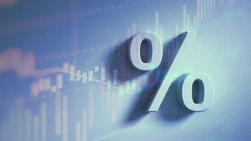 Faiblesse prolongée des taux d'intérêt : quel effet sur les marchés boursiers et obligataires?