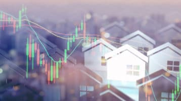 Conséquences de la COVID-19 sur les finances des ménages canadiens