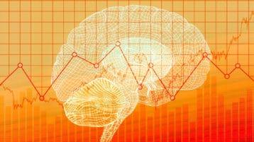 Comment la finance comportementale va-t-elle de pair avec la planification de patrimoine?