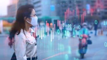 Investir en Chine : une occasion à saisir, la reprise économique en Chine dépassant la reprise mondiale