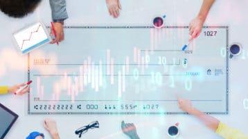 Investir dans les PAPE de SAVS : ce que vous devez savoir