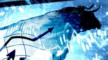 Les marchés atteignent des sommets records. Que nous réserve l'avenir?