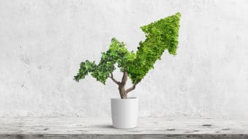 TDAM adds new mutual funds to its sustainability suite