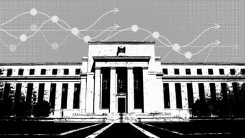 Fed rates could stay low through 2023 and beyond