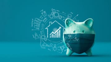 Canadian households: Managing financial health in challenging times