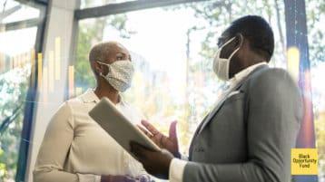 Black Opportunity Fund : Fonds d'investissement canadien pour appuyer les entreprises dirigées par des Noirs