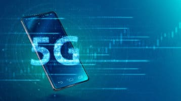 "Will 5G spark a new ""super cycle"" in the smartphone industry?"