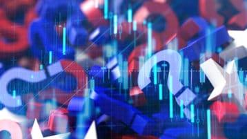 Indécis : Comment les marchés se porteront-ils face à l'incertitude grandissante entourant les élections?