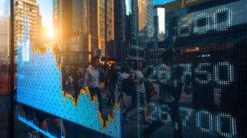 Bénéfice des sociétés : une lueur à l'horizon?